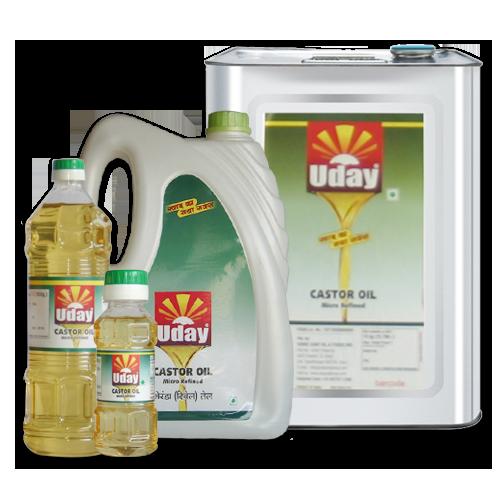 castor oil online, castor oil manufacturers in gujarat