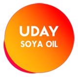 soybean oil price, Sunflower Oil in India