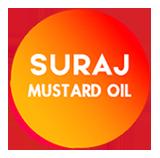suraj mustard oil suppplier in India, Colombia,Argentina,Combodia