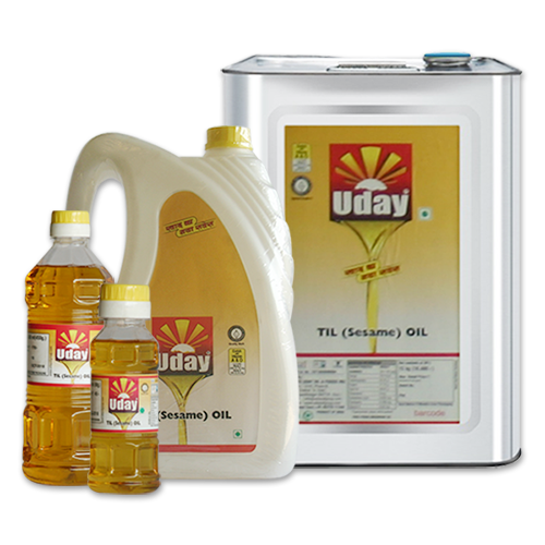 til sesame oil, Castor Oil in Ahmedabad, Japan,Newzealand,Turkey