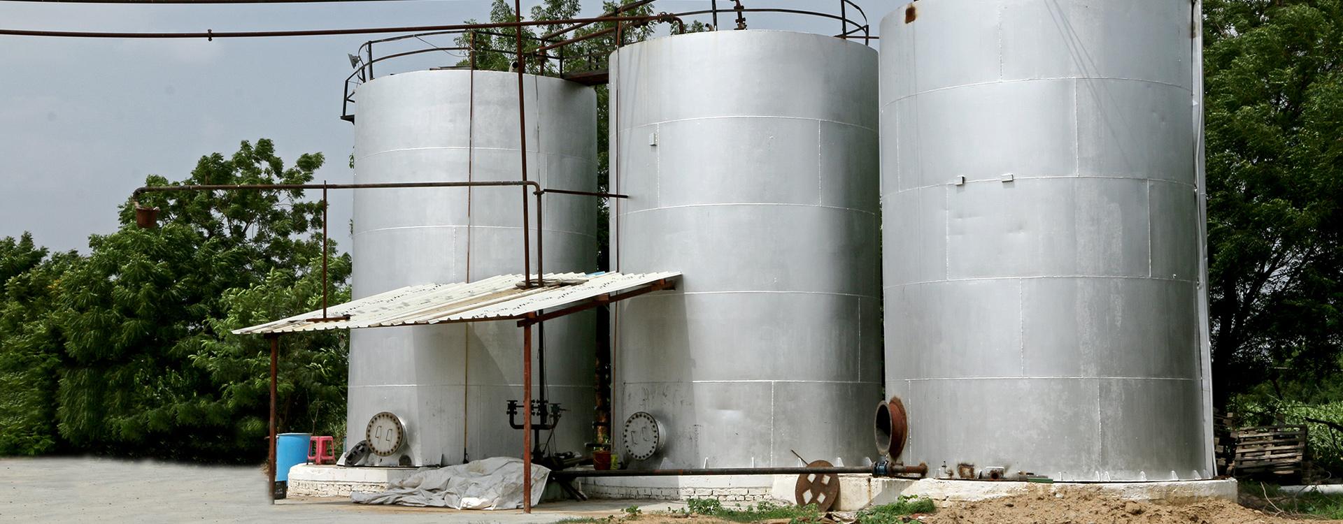 Peanut Oil Supplier in China,Botswana,Oman